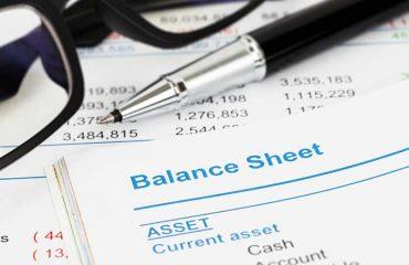 financialreporting